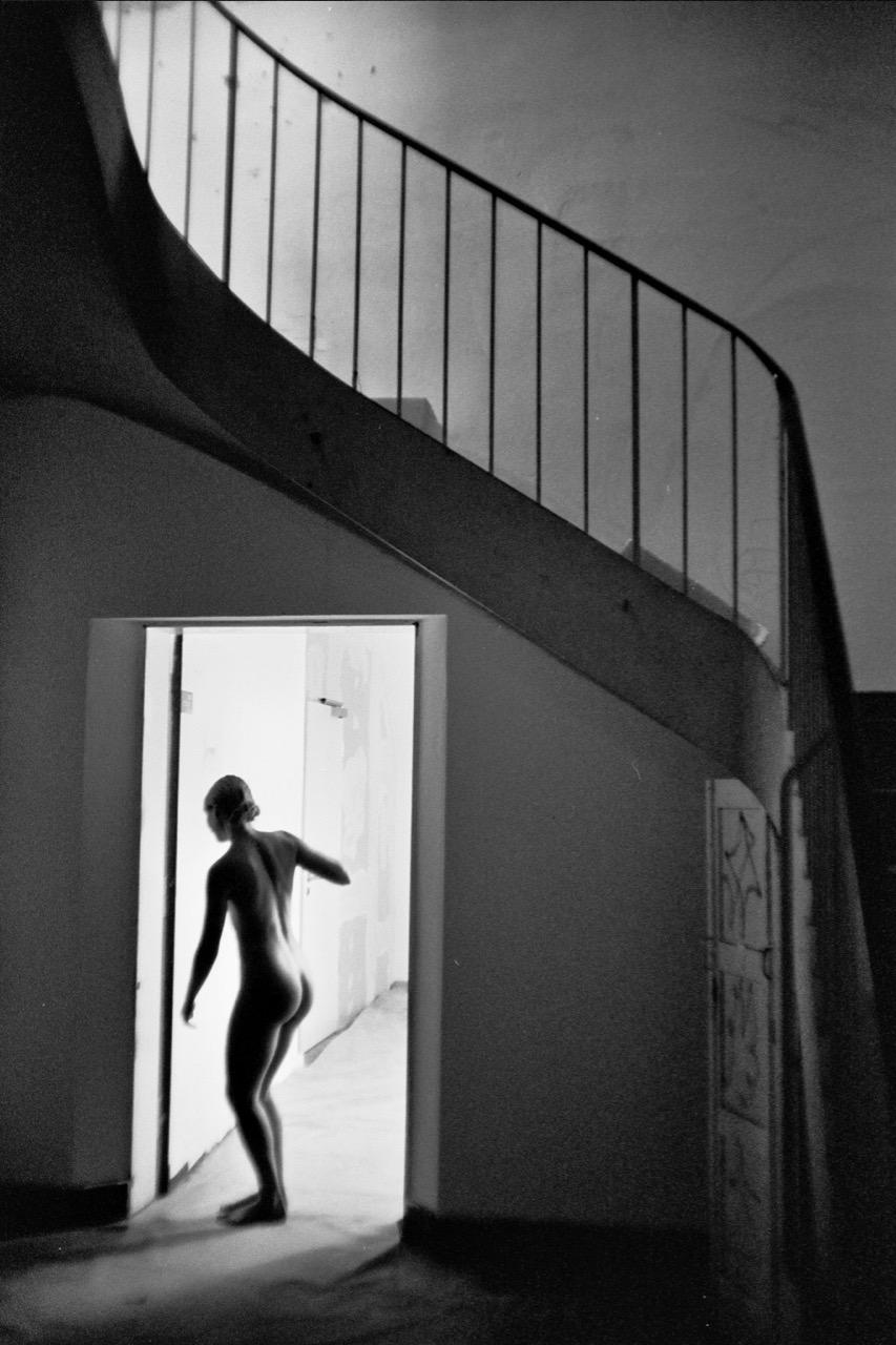 © Lisa Strautmann 2020
