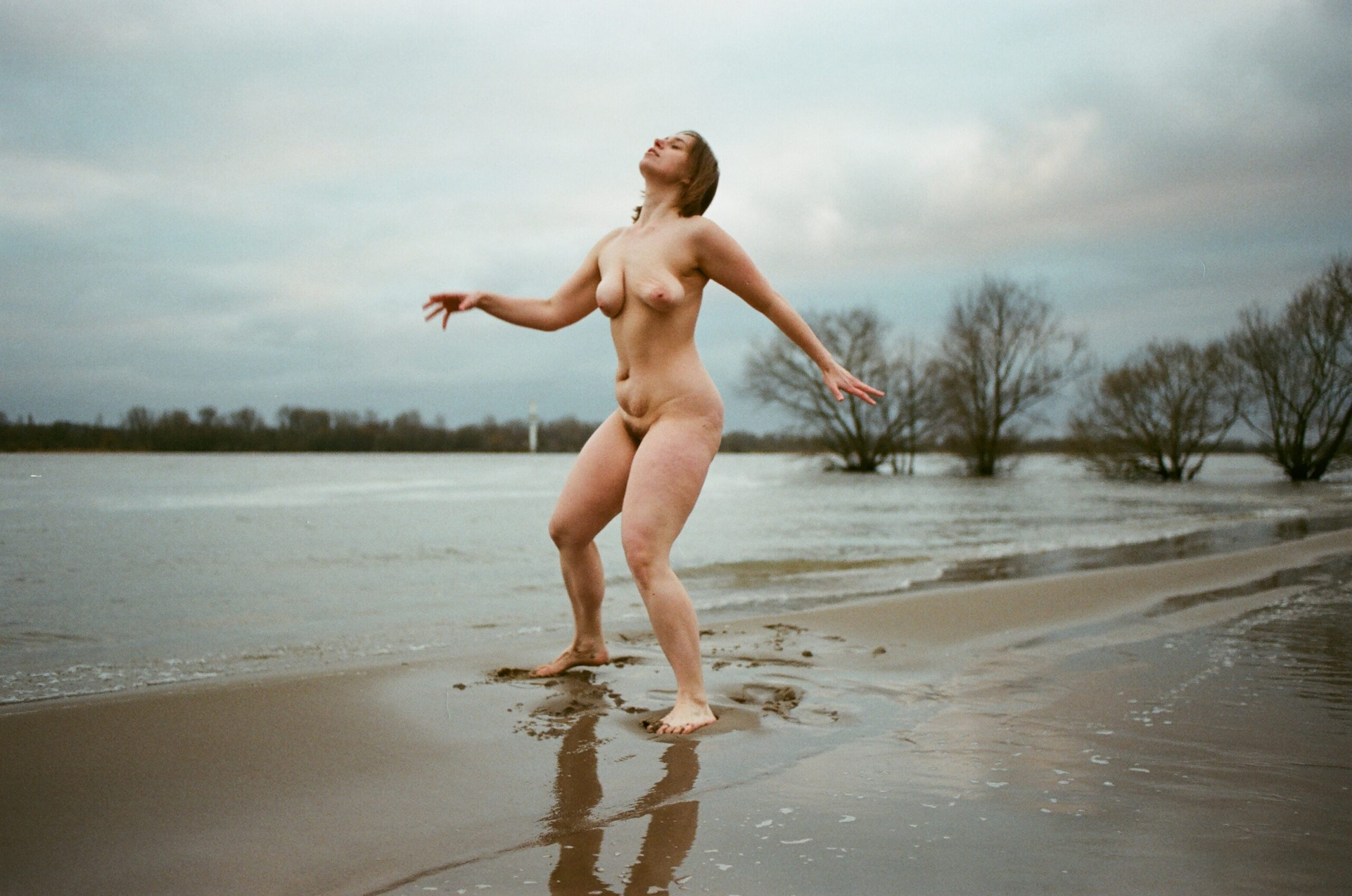 © Lisa Strautmann 2021